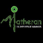 Digital Matheran