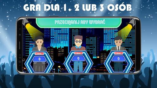 Jaka To Piosenka? - polski quiz muzyczny 3.4 screenshots 1
