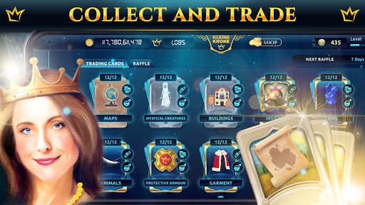 KLEINE KRONE Free Online Casino apkmr screenshots 3