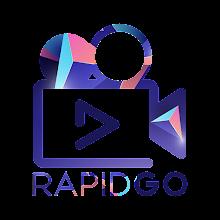 Rapid go vod Download on Windows