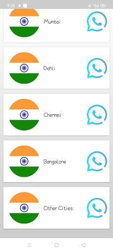 Online Desi Girls Video Chatのおすすめ画像4