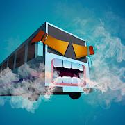 ChillBus: snake bus!