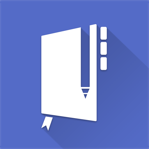 Power Planner: Homework/Grades