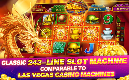 777Casino: Cash Frenzy Slots-Free Casino Slot Game 1.2.9 Screenshots 12