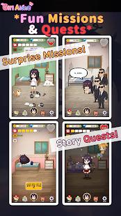 Girl Alone 1.2.12 Screenshots 5
