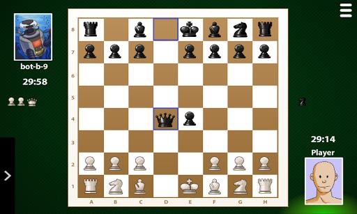 Chess Online & Offline 104.1.37 screenshots 2