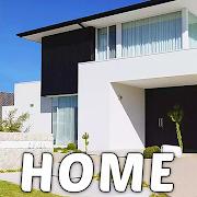 Dream Home - House Design & Makeover