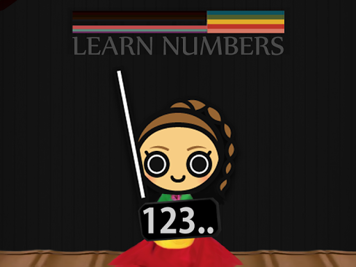 Japanese Numbers & Counting For PC Windows (7, 8, 10, 10X) & Mac Computer Image Number- 9