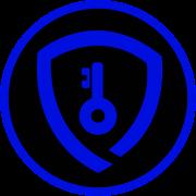 VPN Master - Free Proxy