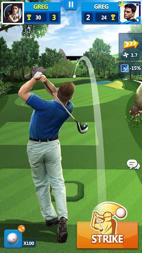 Golf Master 3D 1.23.0 screenshots 19