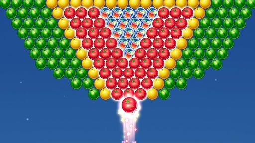 Shoot Bubble - Fruit Splash 58.0 screenshots 13