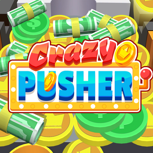 Faster coin cooling, More coin rewards, More slot machine rewards