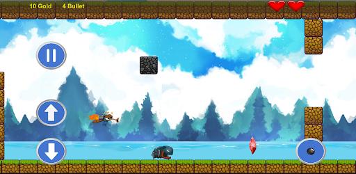 jet sinek screenshot 3