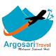 Argosari Travel