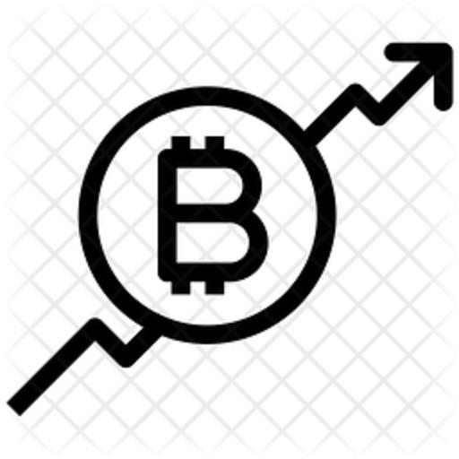 1 oz. Bitcoin 2021 Naujoji Zelandija sidabrinė moneta!