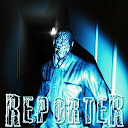 Reporter - Epic Creepy & Scary Horror Game