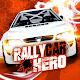 Rally Car Hero para PC Windows