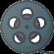 Guía de Cine en Televisión - Androidアプリ