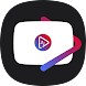 Vanced Kit Tube - Block Ads & Video Tube Player