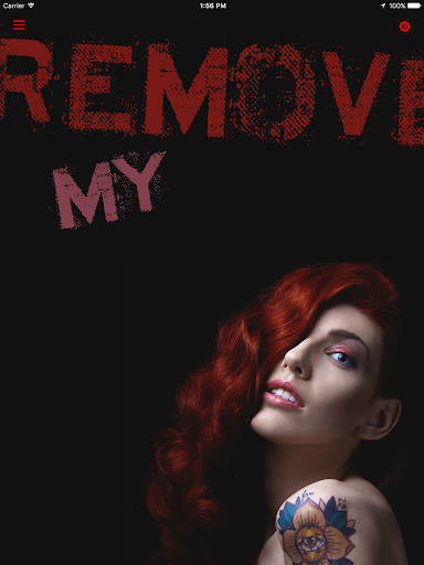 Remove My Tat For PC Windows (7, 8, 10, 10X) & Mac Computer Image Number- 8