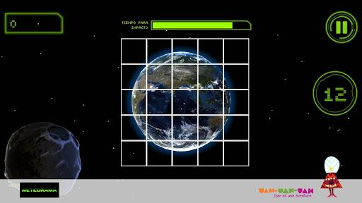 Meteorama 1.20.2 screenshots 1