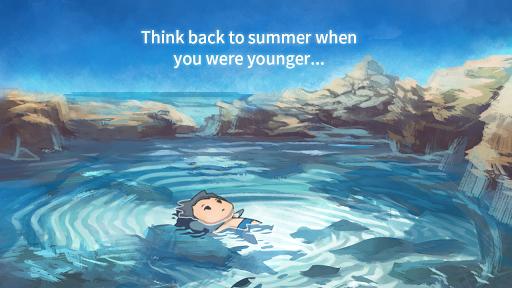 Summer of Memories 1.0.4 screenshots 3