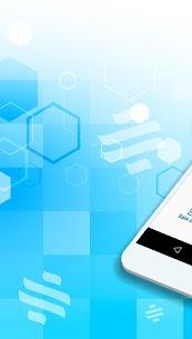 IMED Hospitales (App pacientes) 2.4.17 (MOD + APK) Download 1