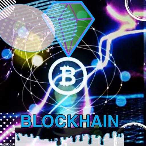 bitcoin rinkos bittrex valdoma crypto trading