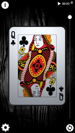 Deck of Cards - Professional screenshots 3