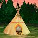 Making Camp - Lakota - Androidアプリ