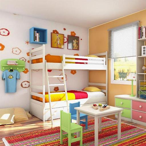 Interior Jigsaw Puzzles  screenshots 7