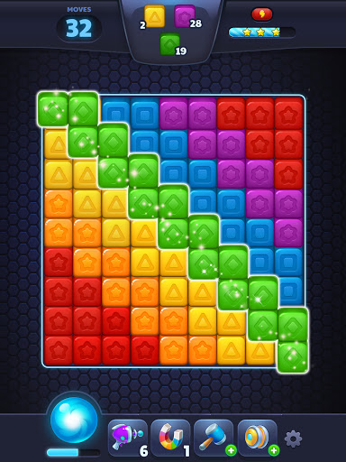 Cubes Empire Champion 6.9.052 screenshots 7