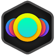 Fimber – Icon Pack