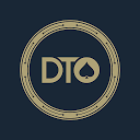 DTO Poker - Your GTO MTT Poker Trainer