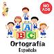 Ortografía Española Download on Windows