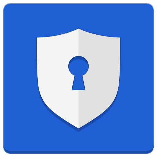 Baixar Samsung Security Policy Update para Android
