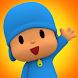 Talking Pocoyo 2 - Androidアプリ