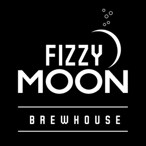 Fizzy Moon