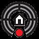 Smoke Alarms Tenant App AU