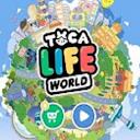 Toca Life World Town Walkthrough Mod