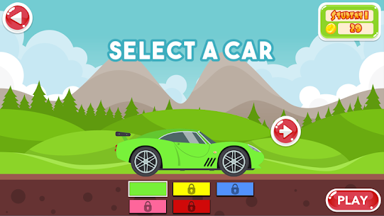 ABC Kids Racing  For Pc (2020) – Free Download For Windows 10, 8, 7 2