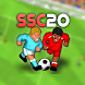 Super Soccer Champs 2020 - Androidアプリ