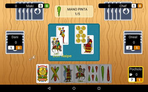 La Pocha 2.1.1 screenshots 16