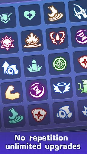 X SHOOTER apktram screenshots 5