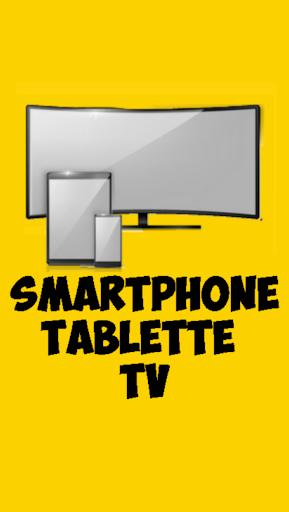 TNT Flash TV  screenshots 1