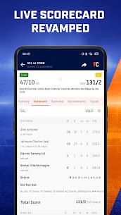 FanCode – App Download | Cricket Live, Watch Sports & IPL Scores 6