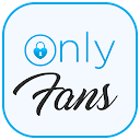 New Only Fans : Make real fans on Club helper