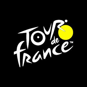 Tour de France 2021 by KODA