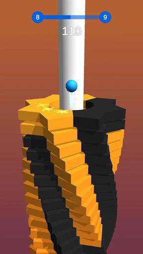 Stack Mania 3D apkslow screenshots 4