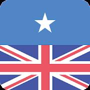 Somali English Offline Dictionary & Translator